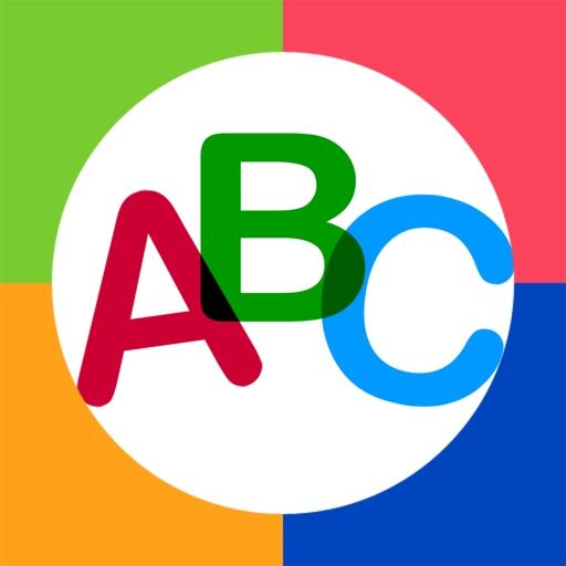 ABC-анализ в целях 0С: Бухгалтерия предприятия 0 (ред. 0.0)